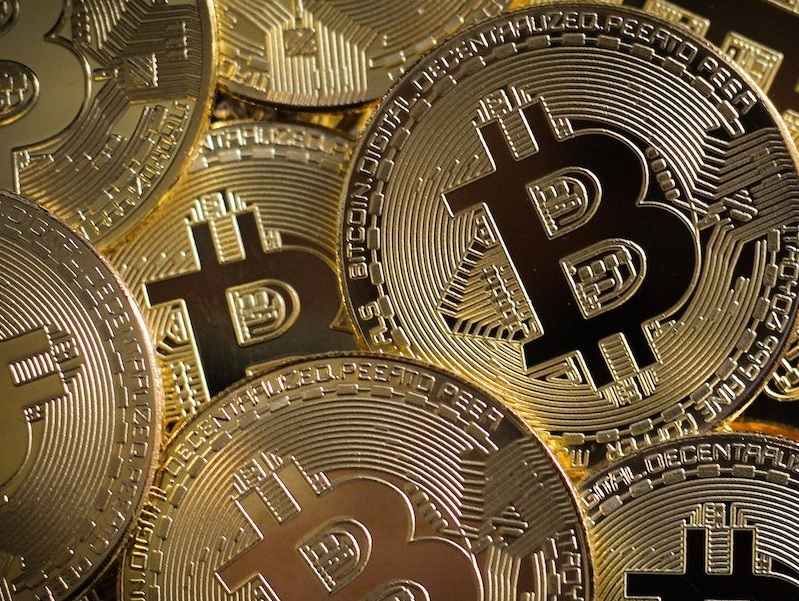 nachfolger bitcoin bitcoins piata viitoare