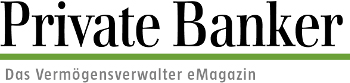 Private Banker Logo